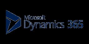 3rd-partymicroosftdynamics