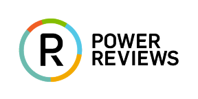 3rd-partypowerreviews