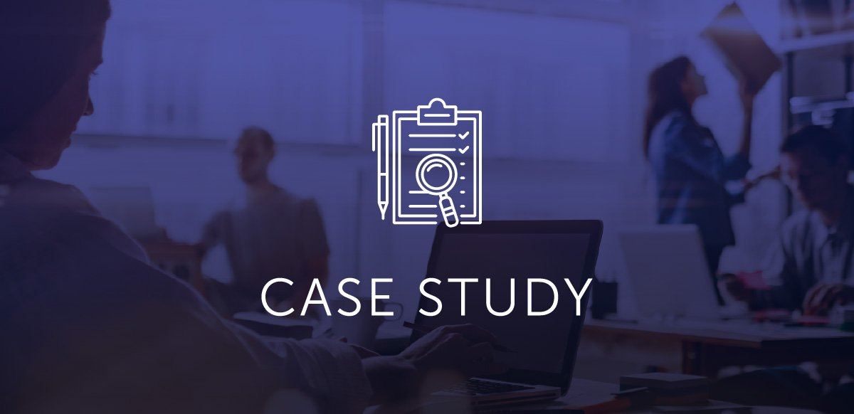 case study image for customer sales portal on sitefinity
