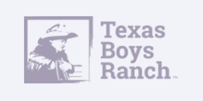 texas boys ranch