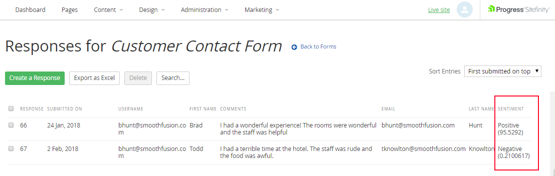 contact-form-results